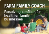 Farm Family Coach