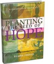 planting-seed-hope